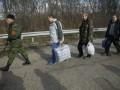 В ДНР ответили на предложение Савченко по обмену пленными