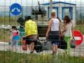 В Волгоградской области из-за беженцев из Украины ввели режим ЧС