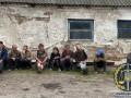 Под Харьковом фермеры заставляли работать бесплатно девять человек