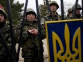ГПУ объявила подозрение в госизмене трем тысячам военных в Крыму