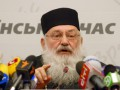 Кардинал Любомир Гузар: Выходить на улицы после выборов - поздно