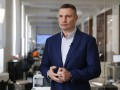 В Киеве зафиксировали 24 случая заболеваний на коронавирус
