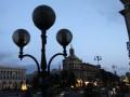 Киевские достопримечательности обзавелись QR-кодами, раскрывающими историю объекта