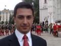 Турция назначила нового посла в Украине: работал в РФ