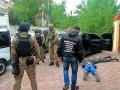 В Одессе полиция накрыла банду, незаконно лишавшую людей свободы