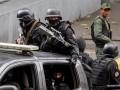 В Венесуэле накануне выборов застрелили лидера оппозиции