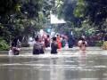 Три парома перевернулись на Филиппинах: 25 человек погибли