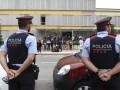 Полиция Каталонии расследует 3 смерти в Барселоне