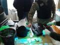 В Кропивницком задержан за взятку глава пенитенциарного заведения