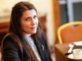 Губернатором Черниговщины станет 29-летняя журналистка