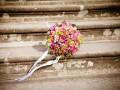 Невеста скончалась во время свадебного торжества