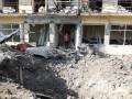 ООН предупредила Азербайджан из-за Карабаха