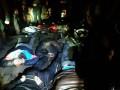 В Полтавской области задержали более 40 рейдеров