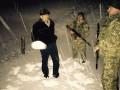 В Харьковской области задержали криминального авторитета