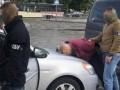 СБУ  задержала агента ФСБ, который готовил убийства и вербовал людей