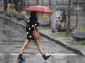 Будет до +10: Названа дата сильного потепления в Украине