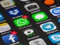 Киевлян на самоизоляции будут контролировать с помощью Telegram-бота