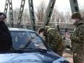 Словакия закрыла границы из-за коронавируса