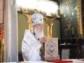 УПЦ КП о признании ПЦУ Элладской церкви: Это большая ошибка
