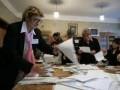 В Южной Осетии вице-спикеру парламента отказали в регистрации на президентских выборах