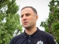 В Грузии заявили о готовности арестовать главу Одесской полиции