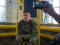 Савченко обратилась за помощью к генсеку ООН