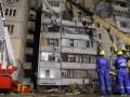Жильцы пострадавшего дома в Киеве показали треснувшие газовые шланги