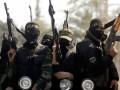 В Афганистане более 20 силовиков убиты на КПП