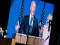 Выборы в США: Байден в шаге от победы