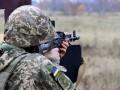 Сутки в ООС: Шесть обстрелов, без потерь у ВСУ