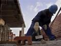 В Полтавской области из-за обвала стены погиб рабочий