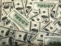 Британец украл у благотворительного фонда $500 тысяч