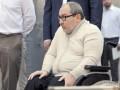 Прокуратура открыла дело против судьи, который закрыл дело против Кернеса