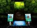 Генсек ООН: Ситуация с климатом - это гонка, которую мы проигрываем