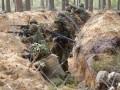 СМИ узнали Россию в роли врага на учениях НАТО