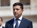 Зеленский посетит Азербайджан