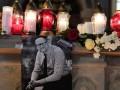 Итоги 14 января: Трагедия в Гданьске, секретный список