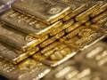 Ученые подсчитали все золото в мире