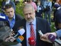 Чубаров предупреждает о возможных массовых обысках в Крыму