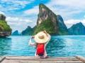 Таиланд идет навстречу туристам и сокращает карантин