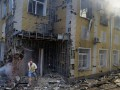 Итоги 11 сентября: Обстрел Донецка и санкции против России