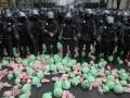 Итоги 16 марта: Акция в Киеве и кадровые перестановки