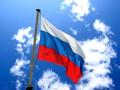 Россиянам запретят покупать украинскую землю – команда Зе