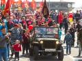 Кабмин планирует осудить пропаганду коммунизма и нацизма в Украине