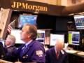 Глава JPMorgan останется на своем посту, несмотря на потерю $2 млрд