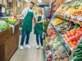 В Украине улучшились потребительские настроения