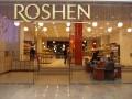 Roshen выходит на польский рынок