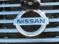 Renault-Nissan в ближайшее время договорится о покупке контроля АвтоВАЗа