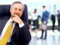 Проверь судьбу: Кому суждено быть большим боссом