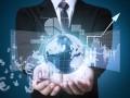 Всемирная торговая организация ухудшила прогноз роста мировой торговли